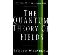 9780521769433: QUANTUM THEORY OF FIELDS, 3 VOLUMES SET