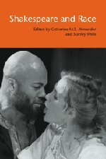 9780521770460: Shakespeare and Race