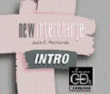 9780521773751: New Interchange Intro Class CDs: English for International Communication (New Interchange English for International Communication)