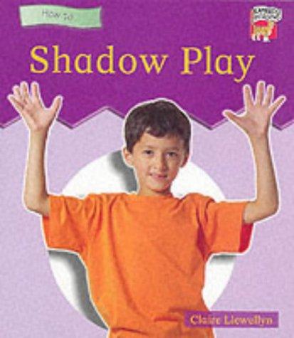 9780521774505: Shadow Play (Cambridge Reading)