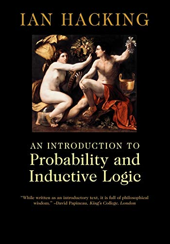 9780521775014: An Introduction to Probability and Inductive Logic