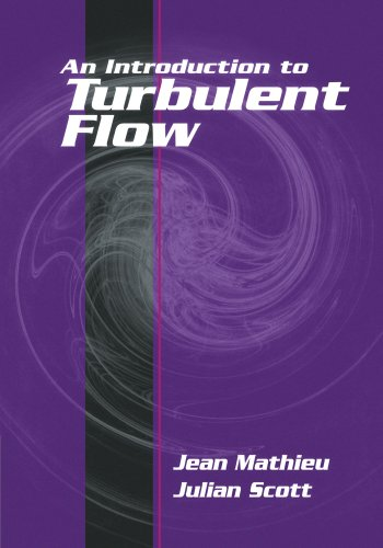 9780521775380: An Introduction to Turbulent Flow