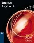 9780521777803: Business Explorer 1 Student's book: v. 1