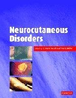 9780521781534: Neurocutaneous Disorders