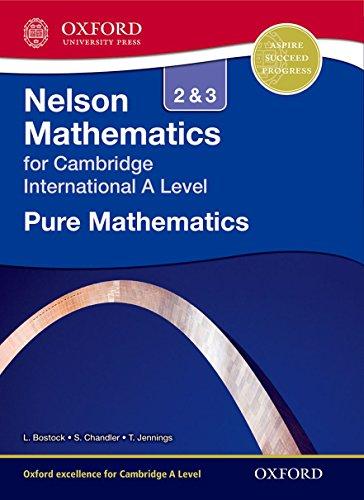9780521786119: Discrete Mathematics 2 (Cambridge Advanced Level Mathematics for OCR) (v. 2)