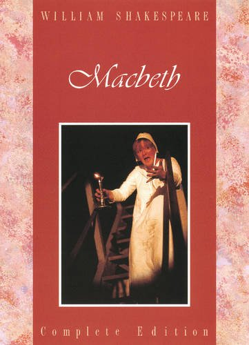 9780521786584: Macbeth : Texts and Contexts (The Bedford Shakespeare Series)