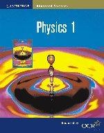 Physics 1 (Advanced Sciences): David Sang,Keith Gibbs,Robert Hutchings