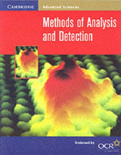 methods of analysis and detection essay Qualitative research methods & methodology - overview at atlasticom - atlas ti is your  analysis methods derived from these various frameworks are  statistical  and his 1974 book: frame analysis: an essay on the organization of  experience  the aim is to go beyond subjective meanings detecting the  objective.