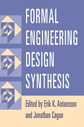 9780521792479: Formal Engineering Design Synthesis