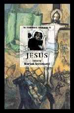 9780521792615: The Cambridge Companion to Jesus Hardback (Cambridge Companions to Religion)
