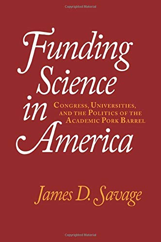 james d savage - AbeBooks