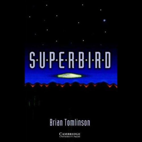9780521794961: Superbird Level 2 Audio CD (Cambridge English Readers)