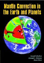 9780521798365: Mantle Convection in the Earth and Planets 2 Volume Set