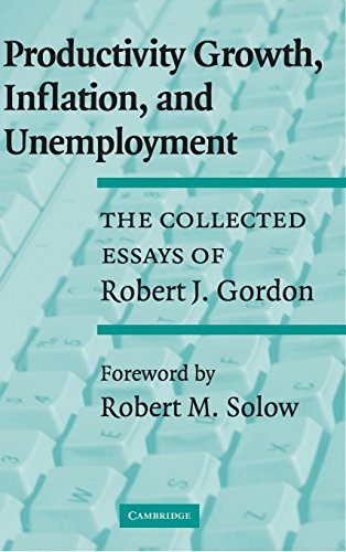 Examples Of Argumentative Thesis Statements For Essays  Productivity Growth Inflation And Unemployment The  Collected Essays Of Robert J English Composition Essay Examples also Pollution Essay In English  Productivity Growth Inflation And Unemployment The  A Healthy Mind In A Healthy Body Essay