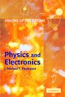 9780521805384: Visions of the Future: Physics and Electronics