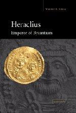 9780521814591: Heraclius, Emperor of Byzantium