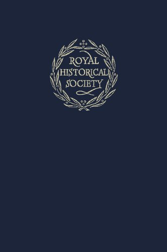 9780521815604: Transactions of the Royal Historical Society: Sixth Series, Volume 11