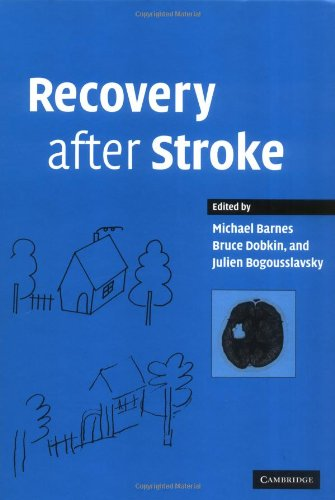 9780521822367: Recovery after Stroke