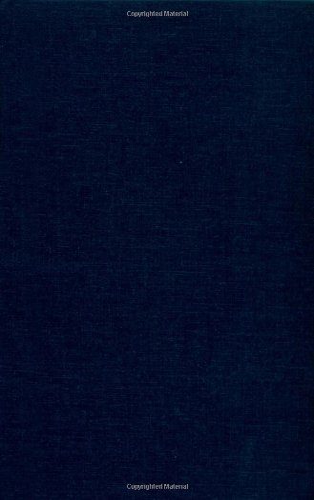 9780521825535: Wittgenstein Reads Weininger Hardback