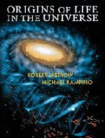 9780521825764: Origins of Life in the Universe