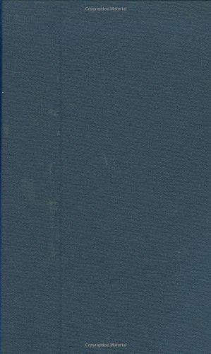 ICSID Reports: v. 6 (Hardback)