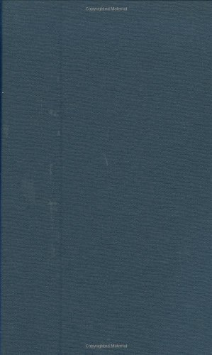 ICSID Reports, Volume 6 (Hardcover): James Crawford