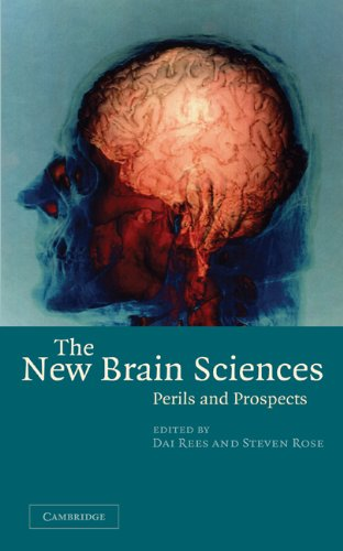 9780521830096: The New Brain Sciences: Perils and Prospects