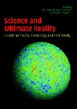 9780521831130: Science and Ultimate Reality: Quantum Theory, Cosmology, and Complexity