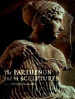 9780521836739: The Parthenon and its Sculptures