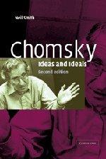 9780521837880: Chomsky: Ideas and Ideals