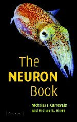 9780521843218: The NEURON Book Hardback
