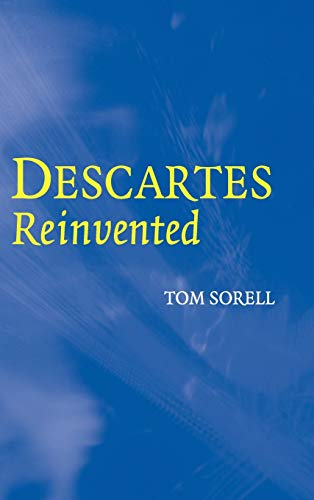 9780521851145: Descartes Reinvented