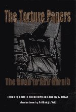 9780521853248: The Torture Papers Hardback: The Road to Abu Ghraib