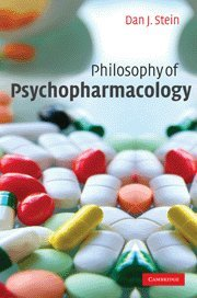 9780521856522: Philosophy of Psychopharmacology