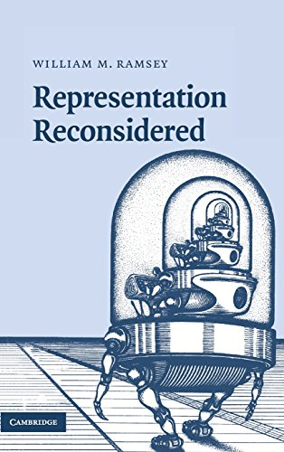 9780521859875: Representation Reconsidered
