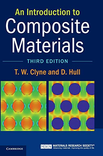 9780521860956: An Introduction to Composite Materials