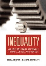 9780521861960: Inequality: A Contemporary Approach to Race, Class, and Gender