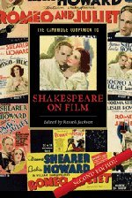 9780521866002: The Cambridge Companion to Shakespeare on Film 2nd Edition Hardback (Cambridge Companions to Literature)