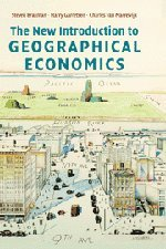9780521875325: The New Introduction to Geographical Economics