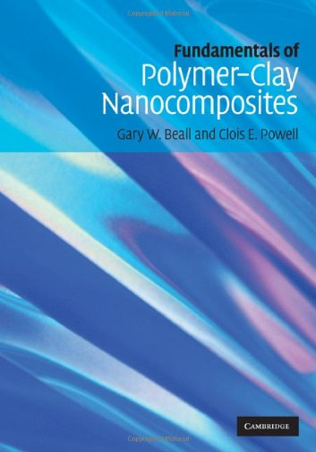 9780521876438: Fundamentals of Polymer-Clay Nanocomposites