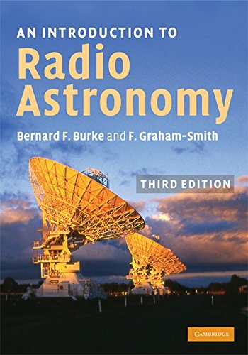 9780521878081: An Introduction to Radio Astronomy
