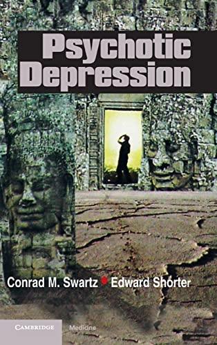 9780521878227: Psychotic Depression