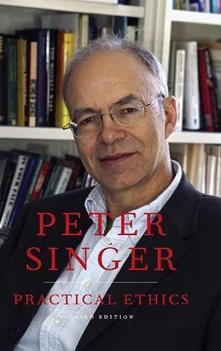 9780521881418: Practical Ethics