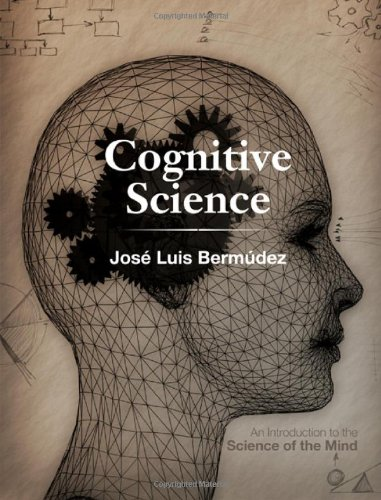 9780521882002: Cognitive Science: An Introduction to the Science of the Mind