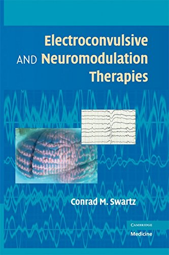 9780521883887: Electroconvulsive and Neuromodulation Therapies