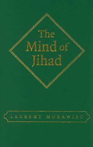 9780521883931: The Mind of Jihad