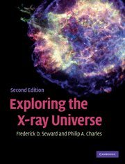 9780521884839: Exploring the X-ray Universe