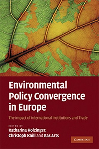 the impact of convergency of ifra How does the work of the sec impact this issue the sec for many years has been considering a public policy decision on the appropriate use, if any.