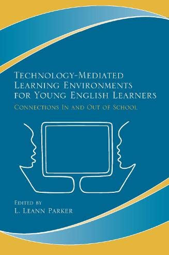9780521888868: Estuaries: Dynamics, Mixing, Sedimentation and Morphology