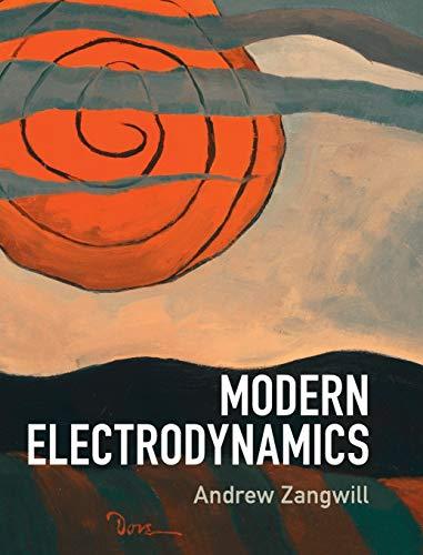 9780521896979: Modern Electrodynamics